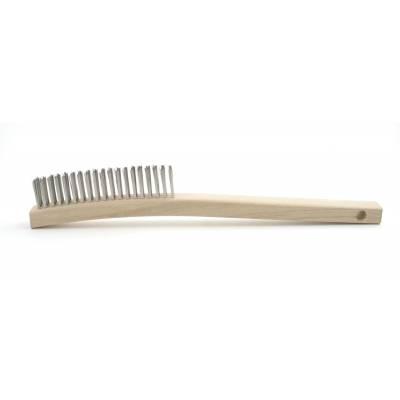 Brush Research B740ss 3x19 1