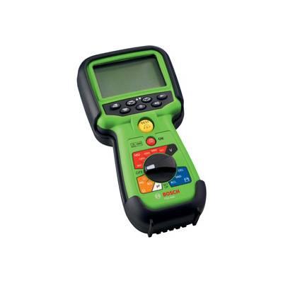 Bosch Fsa 050 Hybrid Tester (0684010050)
