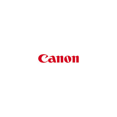 Canon Cr-120 Compact Check Transport (1722C001)