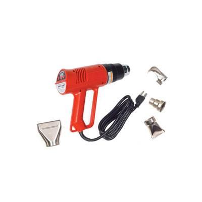 Central Tools Digital Variable Temp Heat Gun (3H202AK)