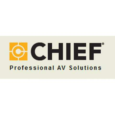 Chief WM130AUS