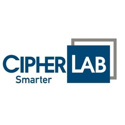 Cipher Labs BCP60ACC00006