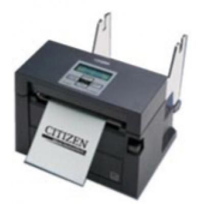 Citizen CL-S400DTETU-R