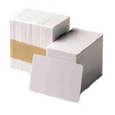 Cardmark 8030-WHP-NM
