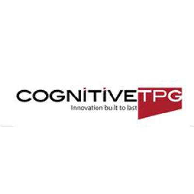 Cognitive 04-00-0031-02