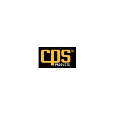 CPS Products Nitro Leak Test Kit (NITROKITG)