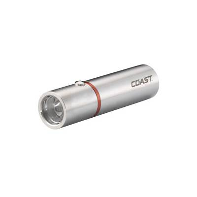 Coast A15 Flashlight (19266)