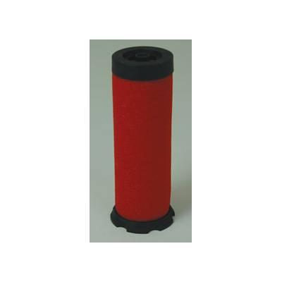 ATD Tools EK55A Filter For ATD-7785