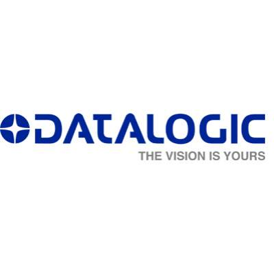 Datalogic 4-3659