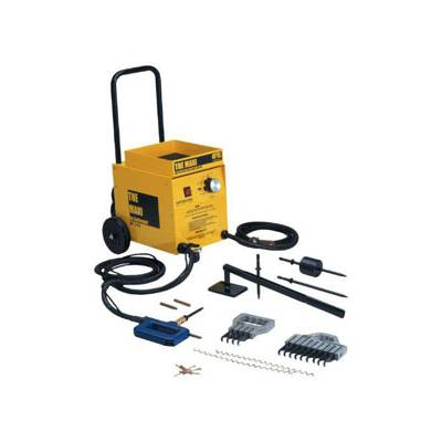 Dent Fix Equipment Maxi Dent Removal 220v (DF-505)