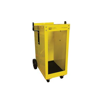 Dent Fix Equipment Storage Stan (DF-509)