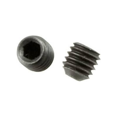 Dent Fix Equipment Set Screw For Drill Bit Df15 (DF-SPD41)