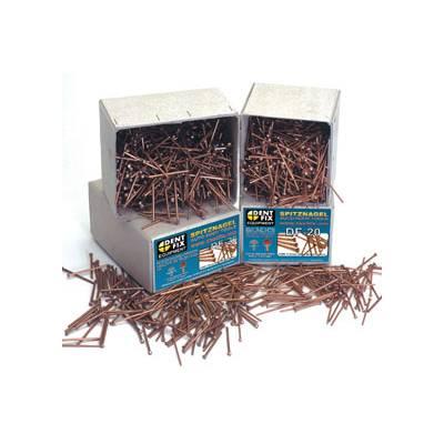 Dent Fix Equipment 2.6mm Pins 1000/box (DF26)