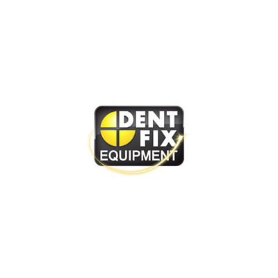 Dent Fix Equipment Led Work Lamp (DF-LED935P)