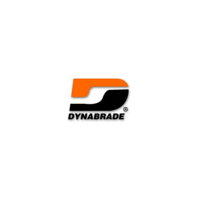Dynabrade Inline 11