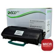 ECOPlus MICR Toner Cartridge (EPE260A21AMC)