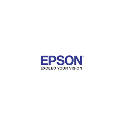Epson Display Cable 15 Pin Hd D-sub (hd-15) (ELPKC07)