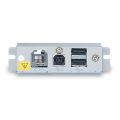 Epson C32C824071