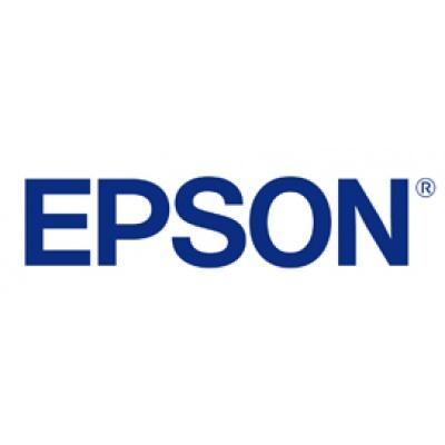 Epson C32C824131