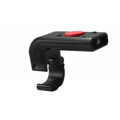 E-Z Red Obd2 Led Lght To Obd2 Connect (OBD2L)