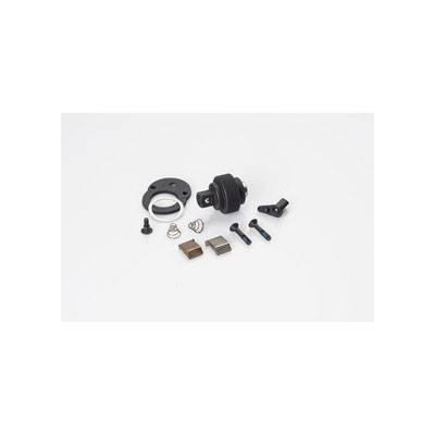 E-Z Red 1/4 Repair Kit (RK14)