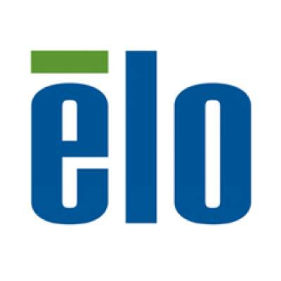 Elo Touch Solutions E000879