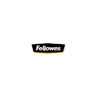 Fellowes Fortishred 2250M Micro-Cut Shredder (4616601)