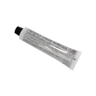 Fibre-Glass Evercoat *24/cs*.75oz Hardner For 713 (636)