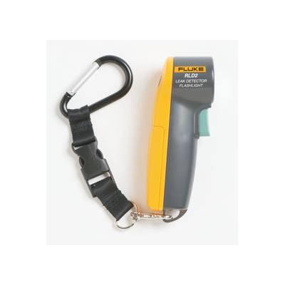 Fluke Leak Detector Flashlight (RLD2)