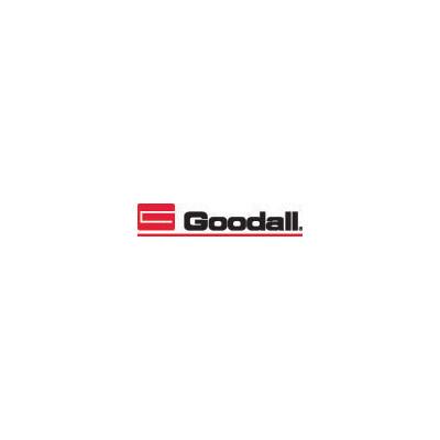Goodall 12/24 Volt Startall (11-625M)