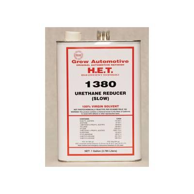 Gal CHEMICAL /& PLASTICS 4215 Normal Urethane Reducer U S