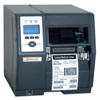 Honeywell C83-00-48000004