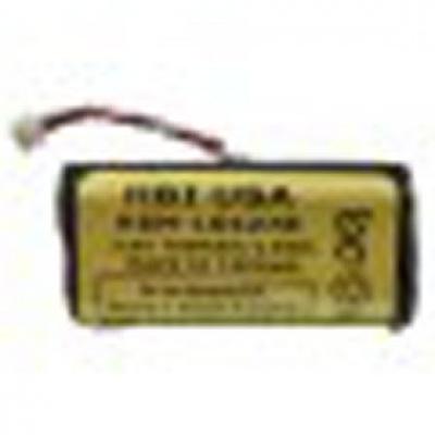 Harvard Battery HBM-RW420L