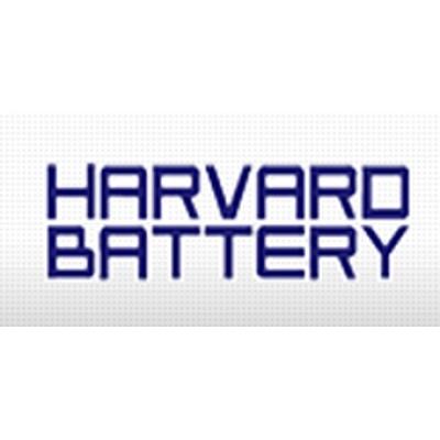 Harvard Battery HBM-SYM75LX