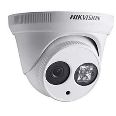 Hikvision DS-2CE56C5T-IT1(3.6MM)