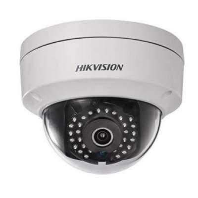 Hikvision DS-2CD2T22WD-I5 (4MM)