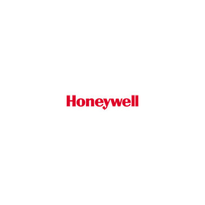Honeywell DPR78-2712-01
