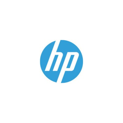 HP Post Warranty Electronic Care Pack (4 Hour) (9 x 5) (Hardware Support) (1 Year) (HEWHZ633PE)