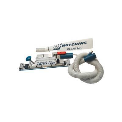 Hutchins Multi-opt Straightline (8620)