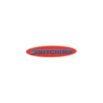 Hutchins 2 3/4x8 Sander (8623)