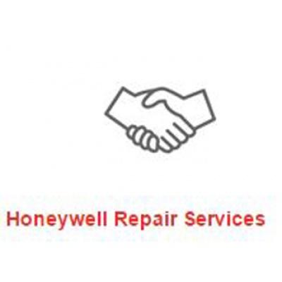 Honeywell SVC3800I-1FCR