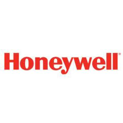 Honeywell VE011-2018
