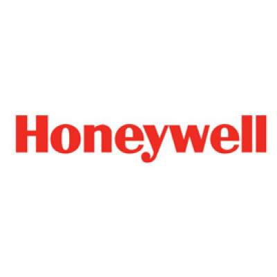 Honeywell 7600 HOLSTER E