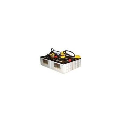 APC Smartcell-xr (RBC14)