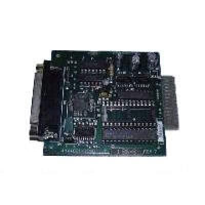 OKI Data Oki Super Speed Rs-232c (70012801)