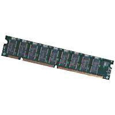 Kingston 16mb Module For Compaq S Presario 4860 (KTC-P4800/16)