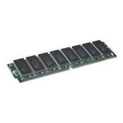 Kingston 16mx36 60ns Edo Gold-64mb Simm(12 Chip) (KTM16X36LA-60EG)