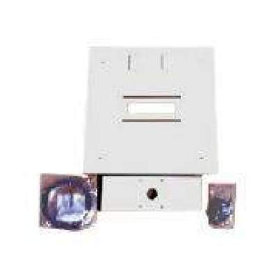 Viewsonic Corporation False Ceiling Plate For Projector Mount (PM-FCP)