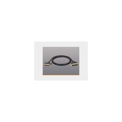 Tripp Lite 10ft Ieee Printer Cable Db25 Cen36 M/m (P606-010)