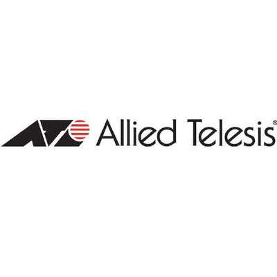 Allied Telesis Dinrail Brackets For Mc & Fs Series (AT-DINRAIL1-010)